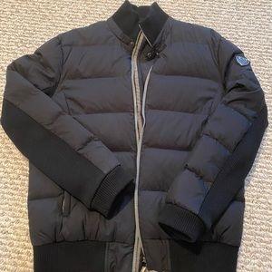 Emporio Armani EA7 jacket